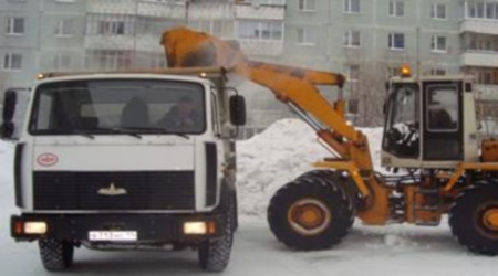 "ООО УО ""Перспектива"""